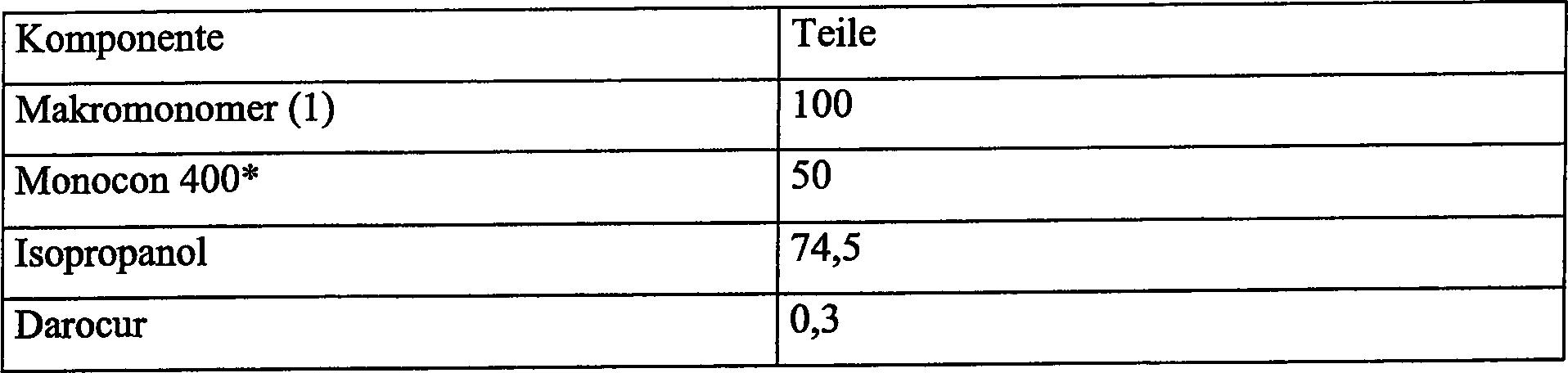Figure 00450002