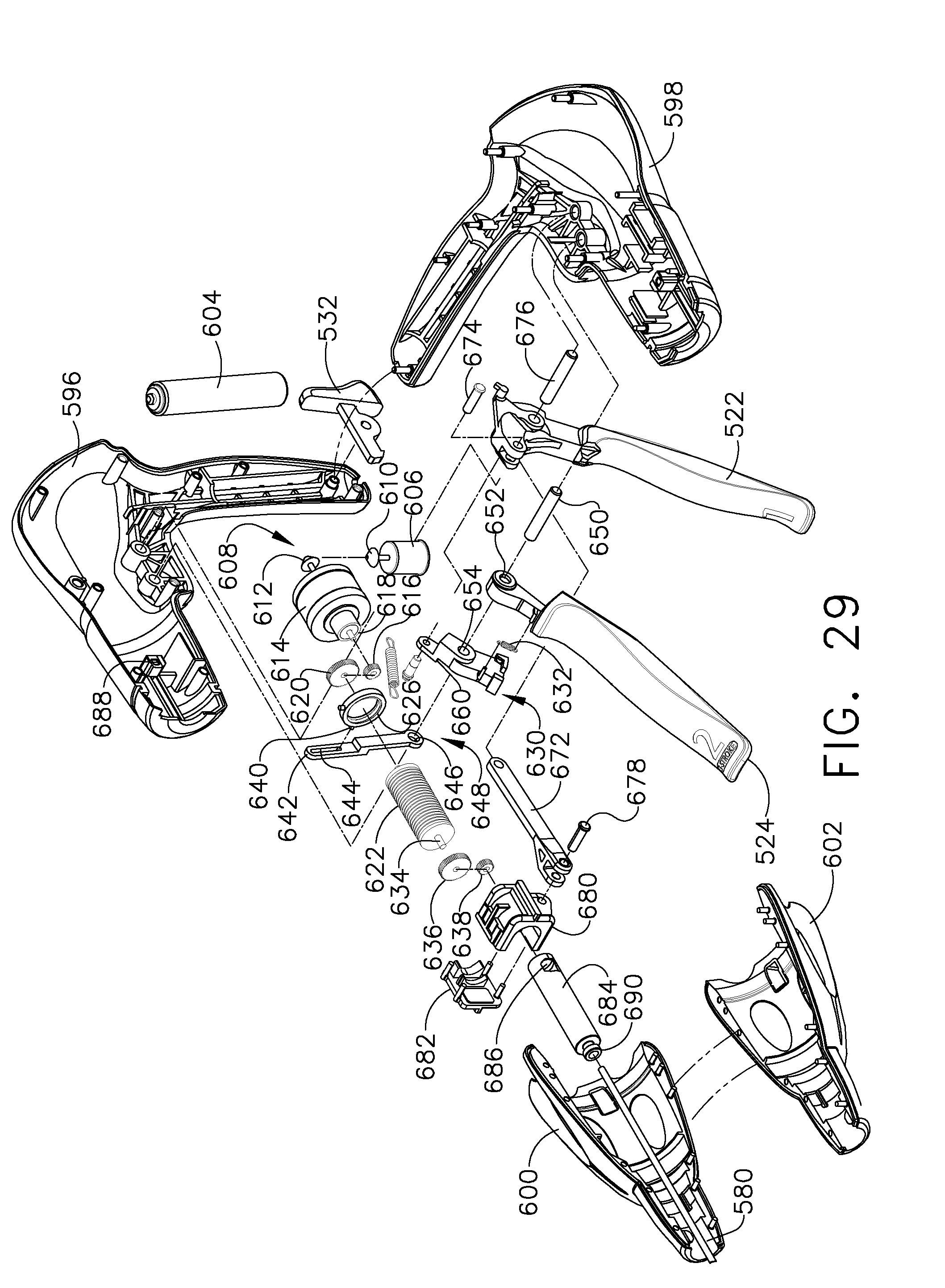 us8632535b2 interlock and surgical instrument including same 1967 Honda S800 us8632535b2 interlock and surgical instrument including same patents