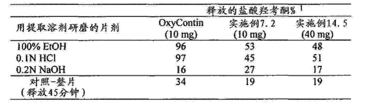 Figure CN102743355BD01681