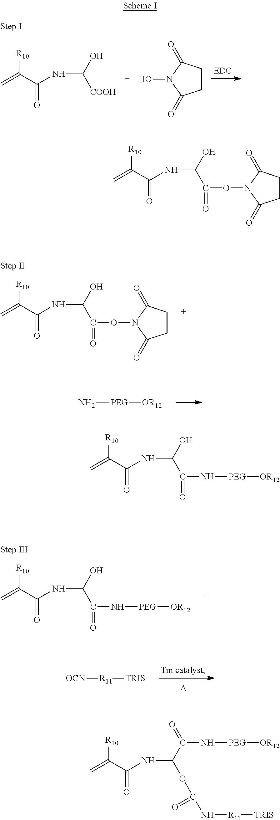 Figure US09097840-20150804-C00007