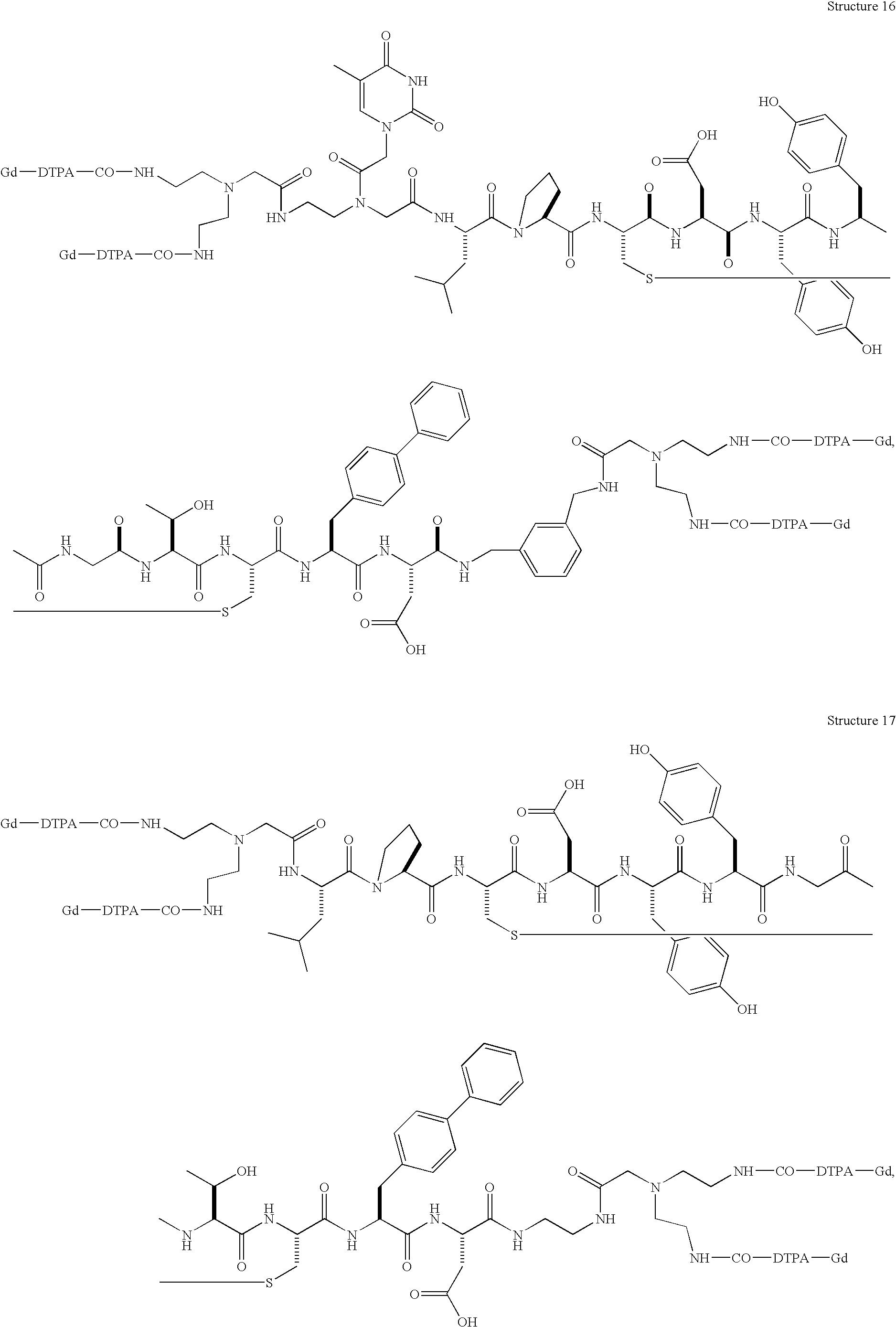 Figure US20030180222A1-20030925-C00179
