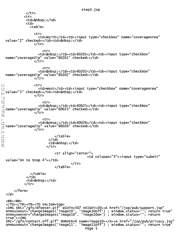 Figure US20030023489A1-20030130-P00114