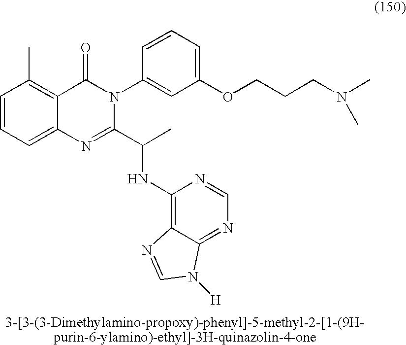 Figure US20100256167A1-20101007-C00147