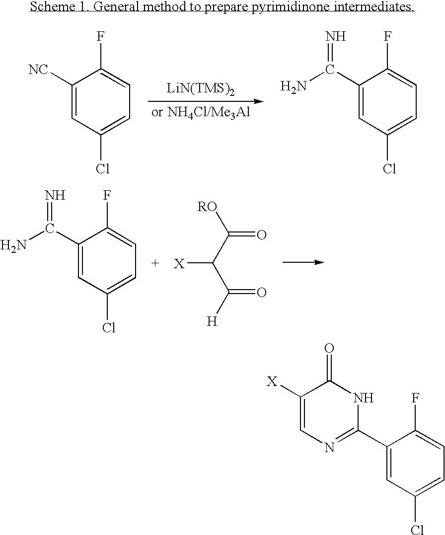 Figure US20060281763A1-20061214-C00002