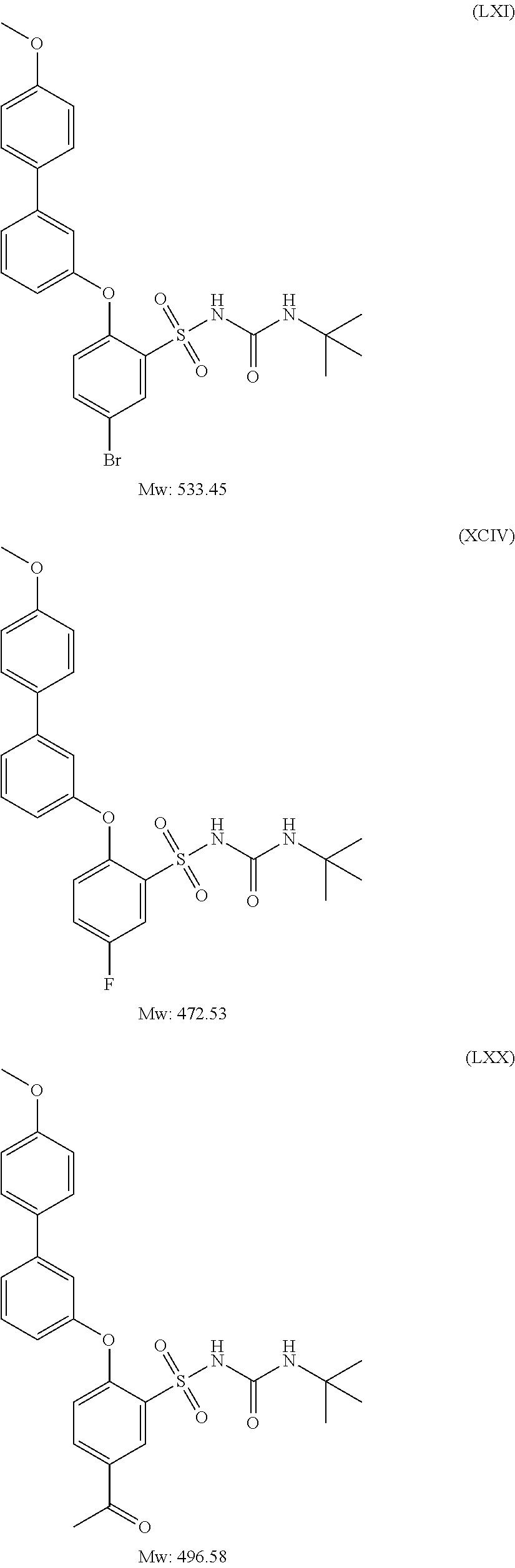 Figure US09718781-20170801-C00122