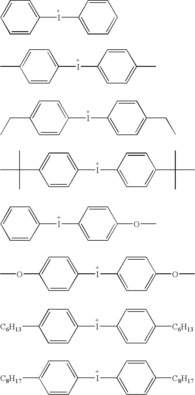 Figure US20060194982A1-20060831-C00017