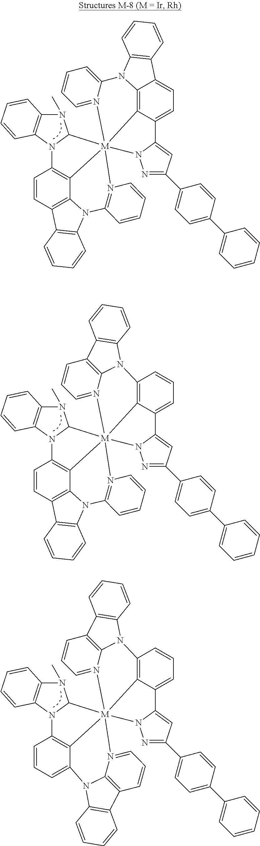 Figure US09818959-20171114-C00273