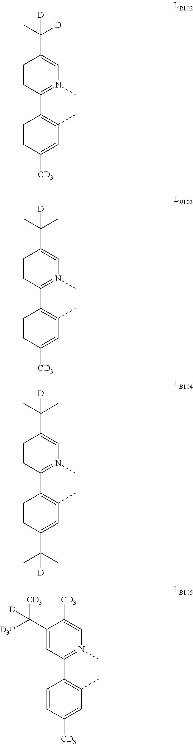 Figure US09929360-20180327-C00236