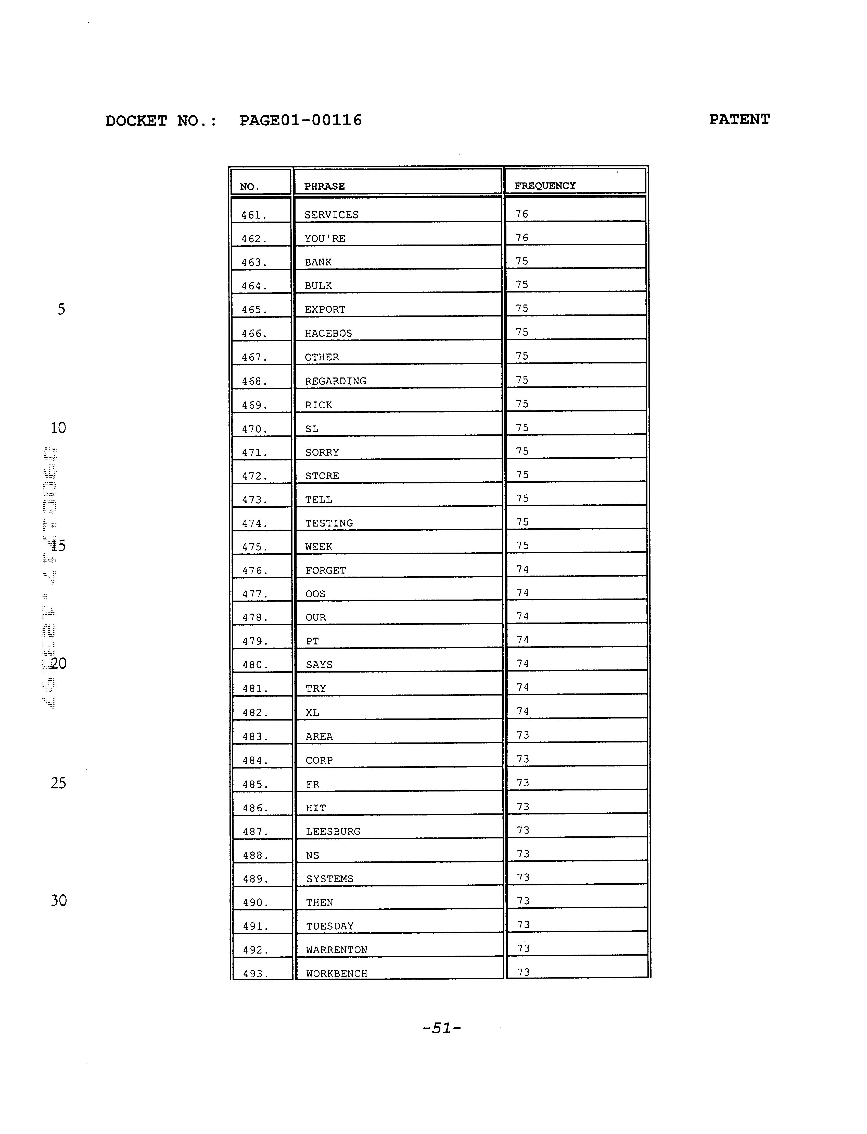 Figure US06198808-20010306-P00015