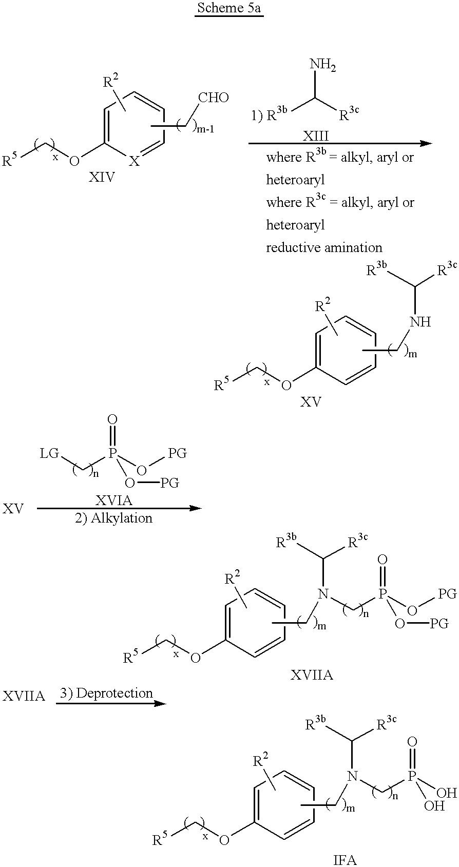 Figure US06414002-20020702-C00025