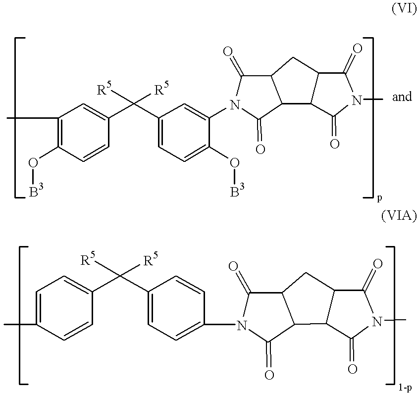 Figure US06194120-20010227-C00017