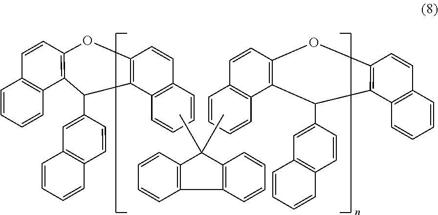 Figure US08795955-20140805-C00019