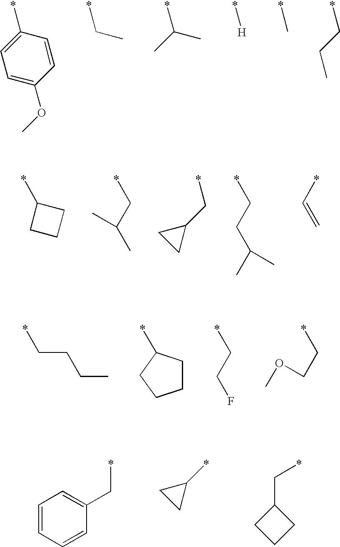 Figure US07781478-20100824-C00165