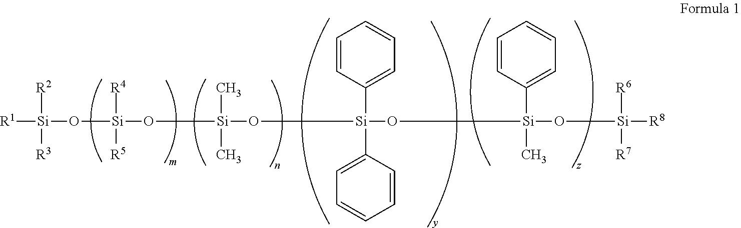 Figure US09534088-20170103-C00003
