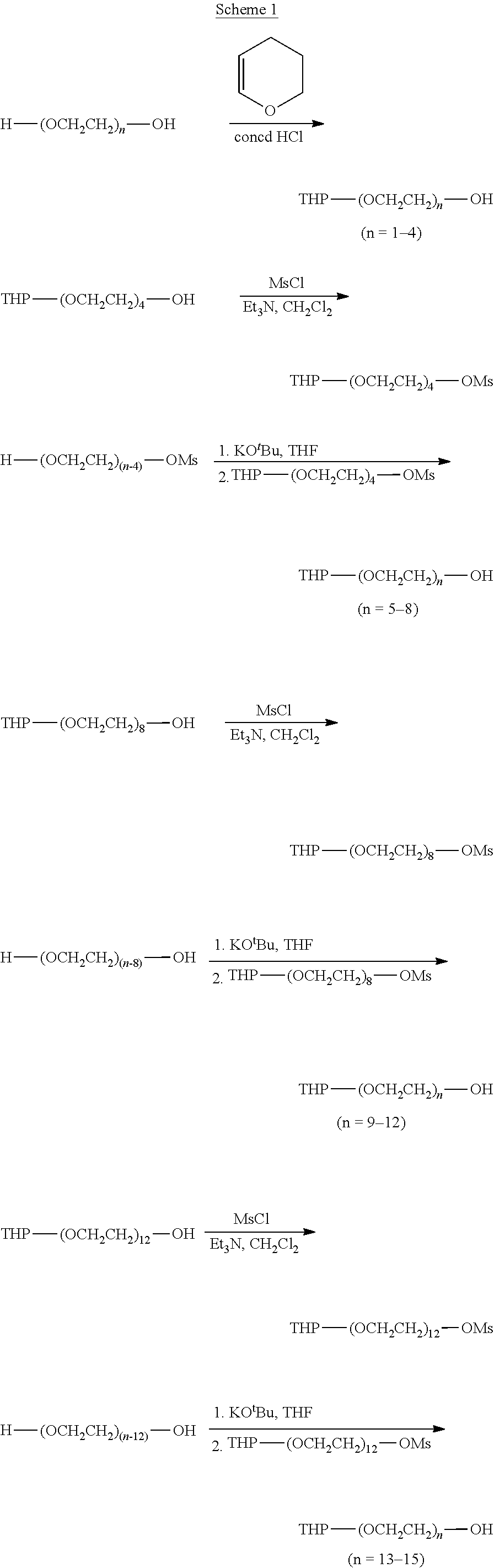 Figure US08329958-20121211-C00001