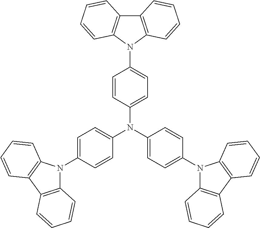 Figure US20130032785A1-20130207-C00071