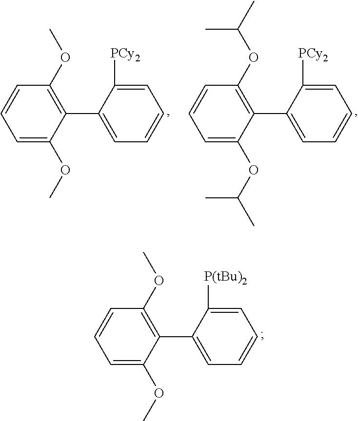 Figure US09079872-20150714-C00052