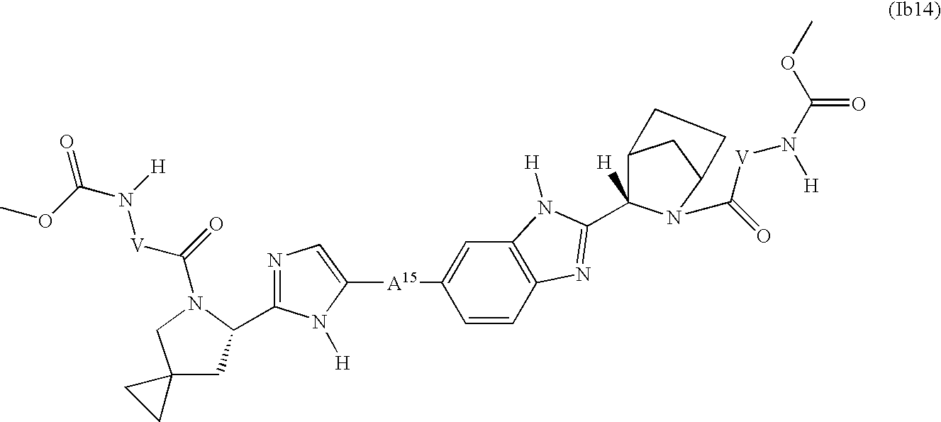 Figure US08088368-20120103-C00350