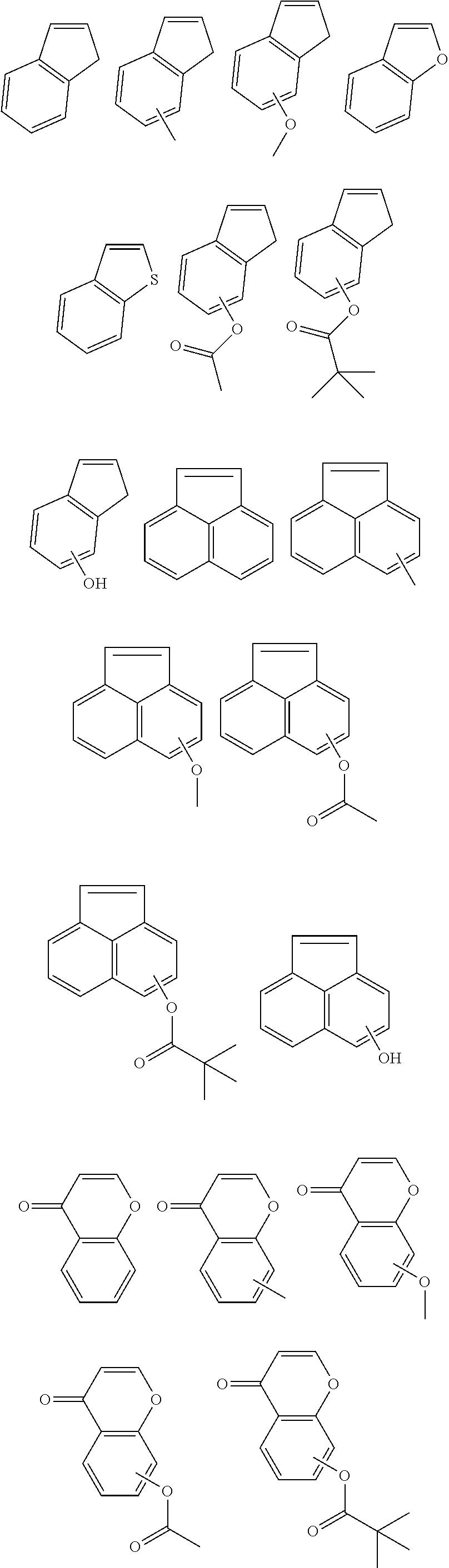 Figure US09316915-20160419-C00030