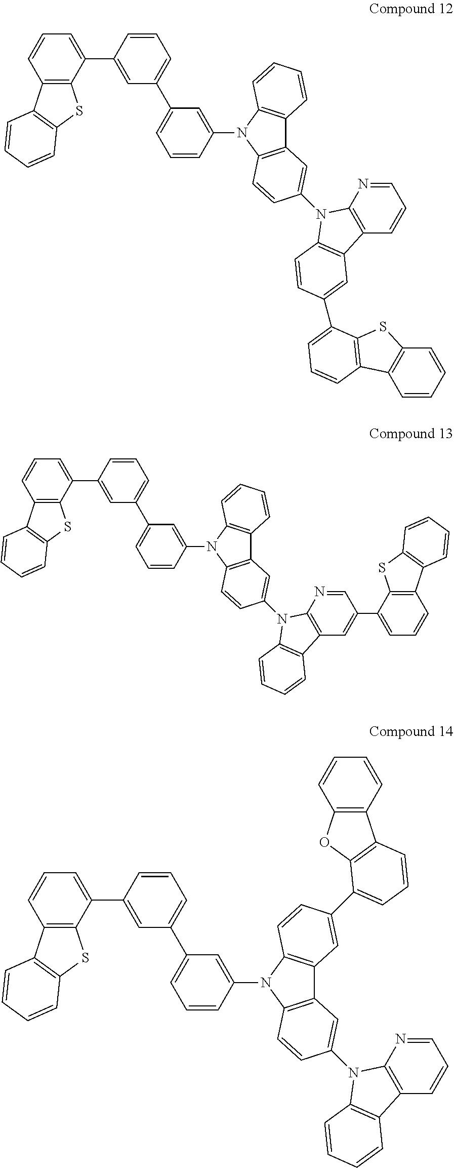 Figure US08580399-20131112-C00209