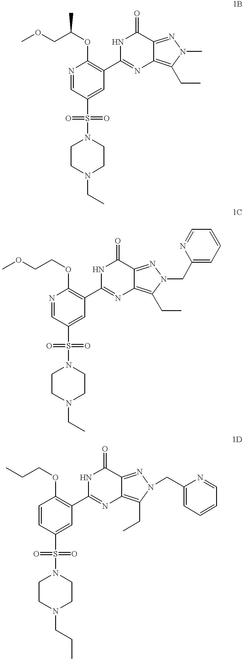 Figure US06407259-20020618-C00031