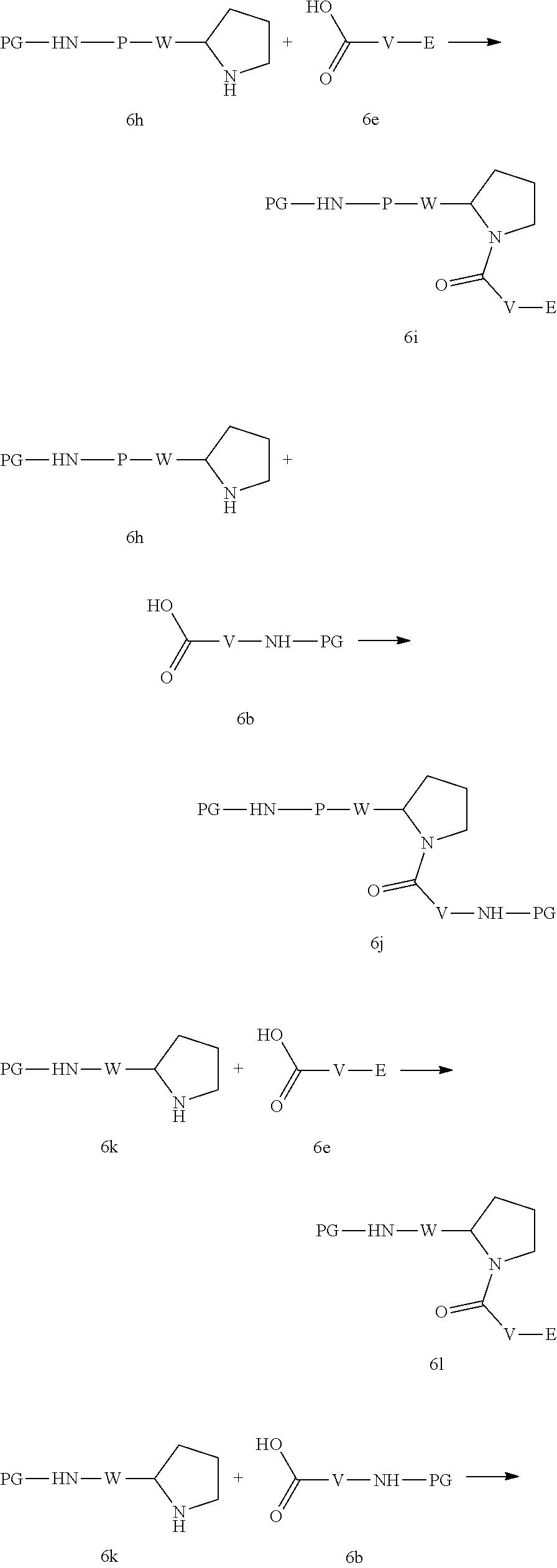 Figure US09868745-20180116-C00018