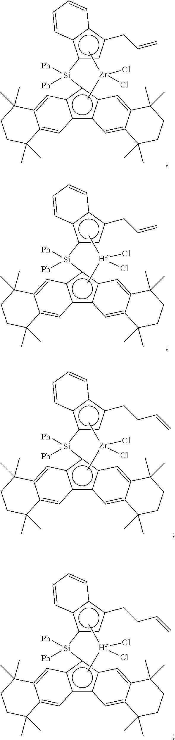 Figure US08431729-20130430-C00009