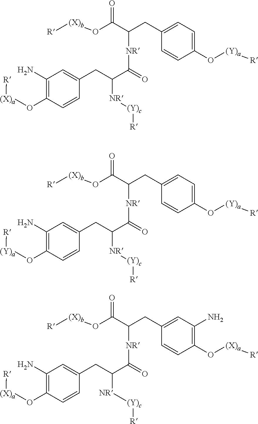 Figure US08436201-20130507-C00058