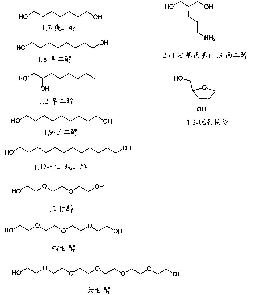 Figure CN102864151BD00231