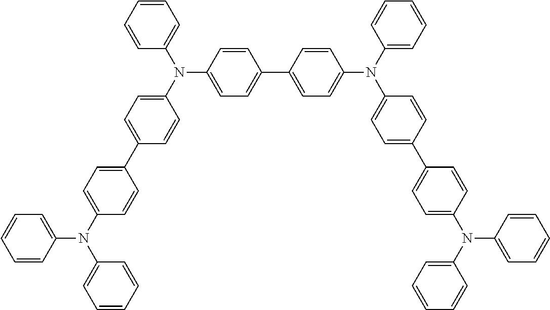 Figure US09450195-20160920-C00071