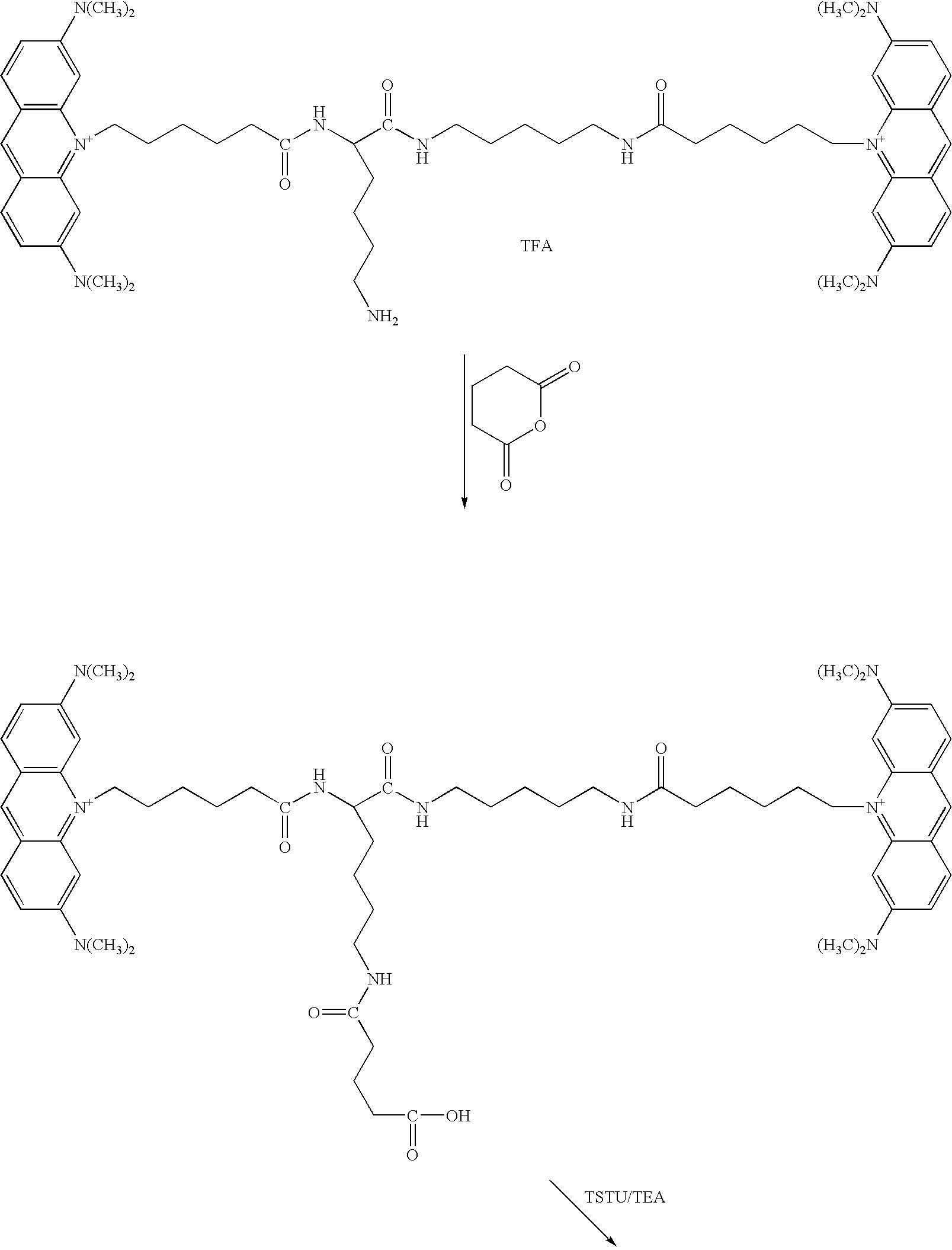 Figure US20060211028A1-20060921-C00070