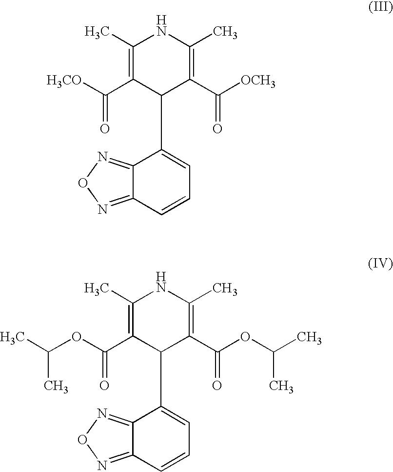 Figure US07329756-20080212-C00003
