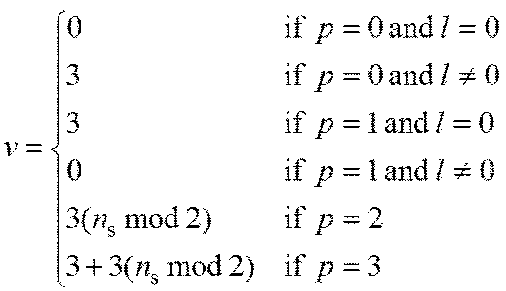 Figure 112016067628224-pct00002