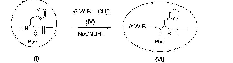 Figure CN103002918BD01261