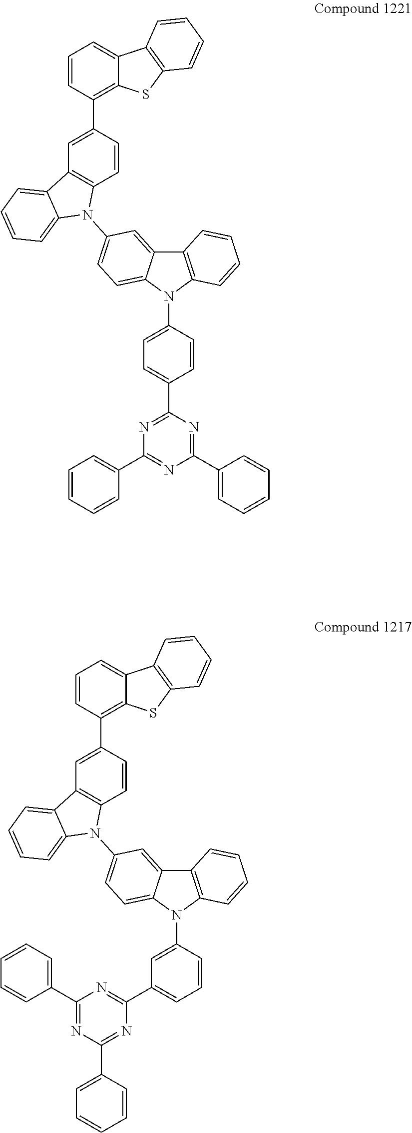 Figure US09209411-20151208-C00138