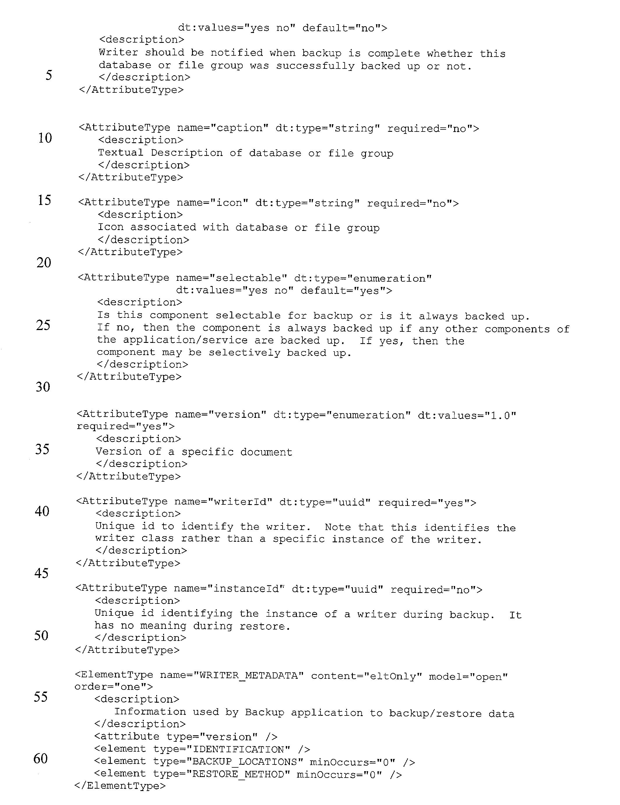 Figure US20030028736A1-20030206-P00003