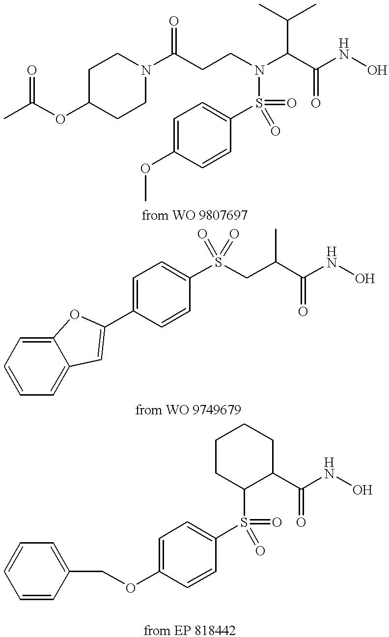 Figure US06288063-20010911-C00004