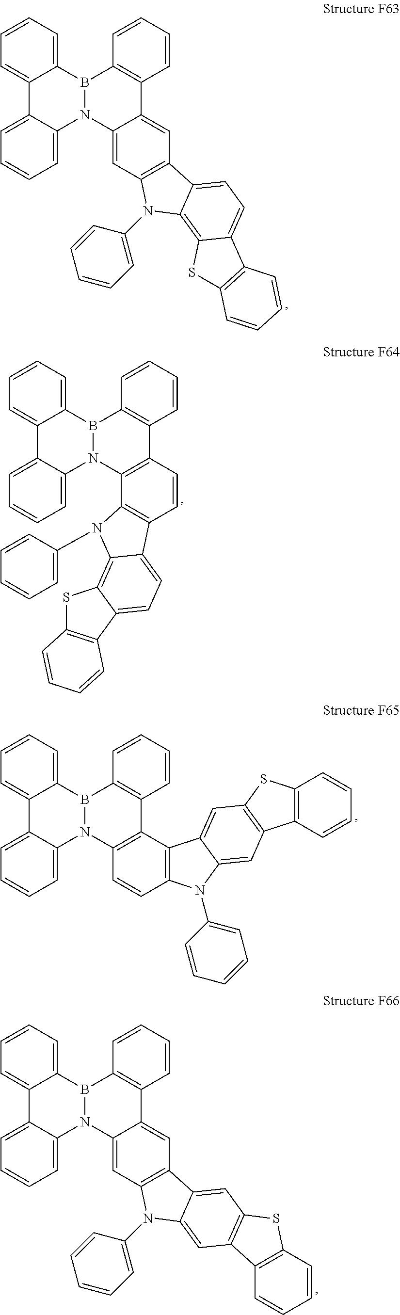 Figure US09871212-20180116-C00349