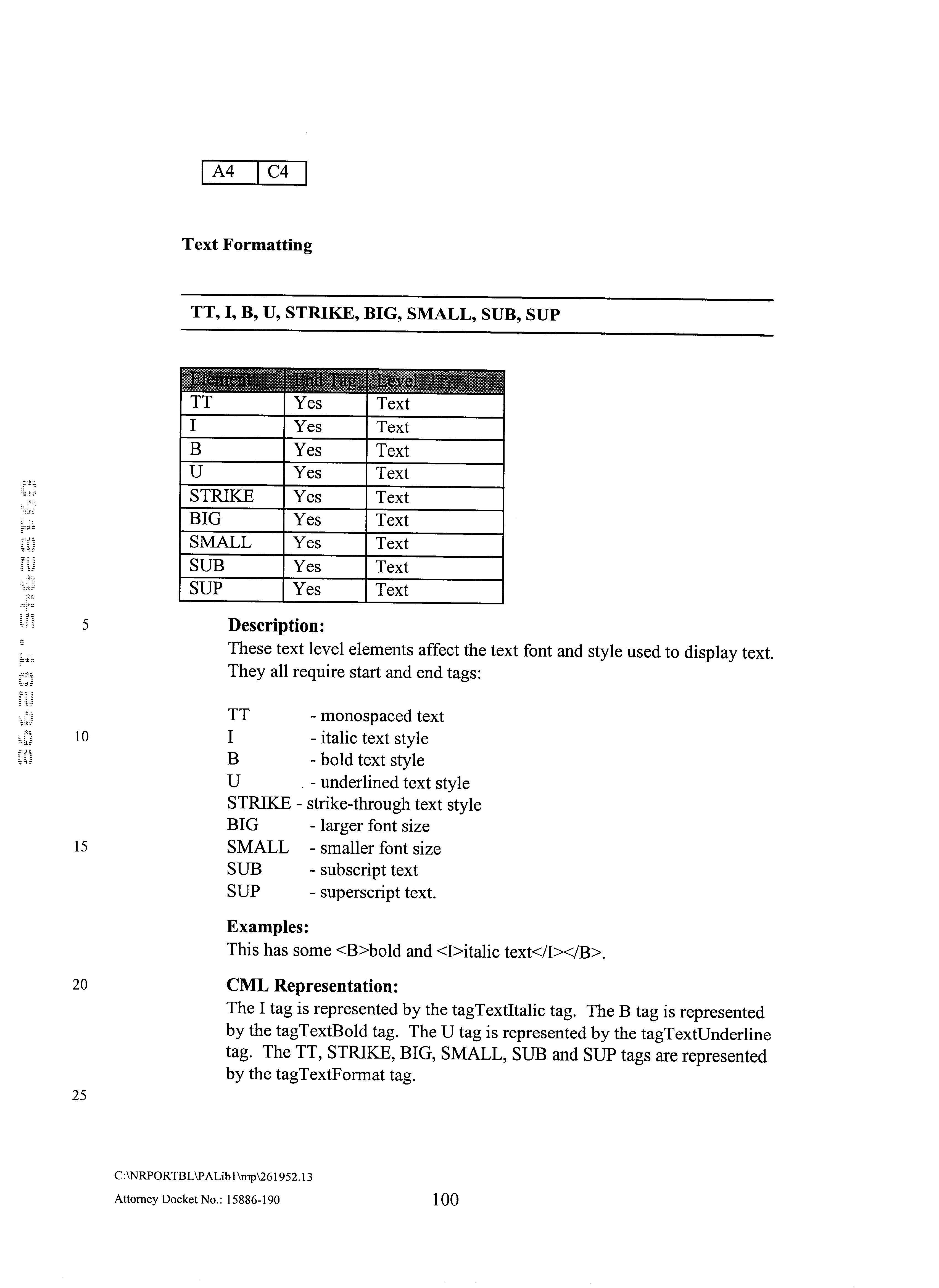 Figure US06590588-20030708-P00059