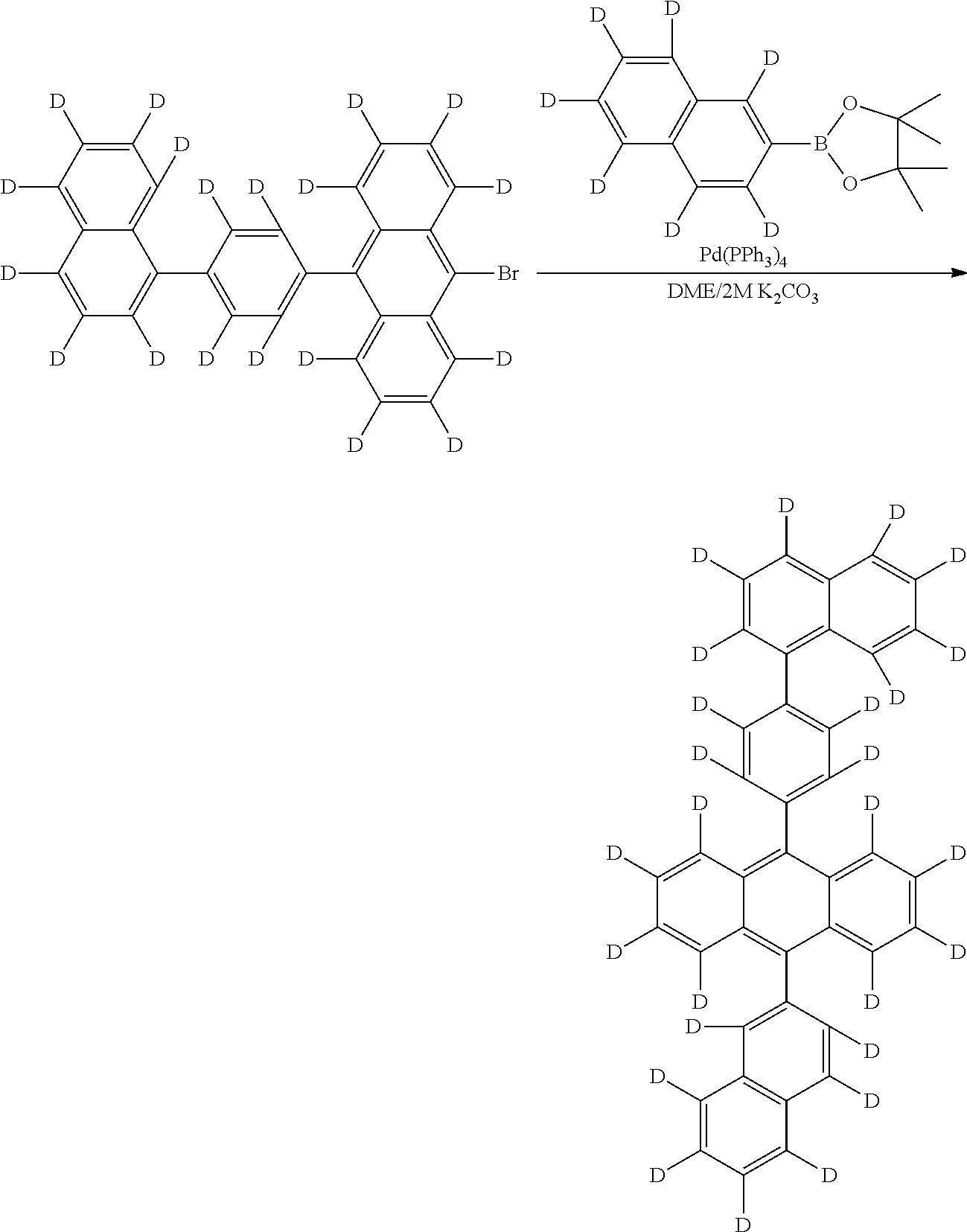 Figure US08890131-20141118-C00045