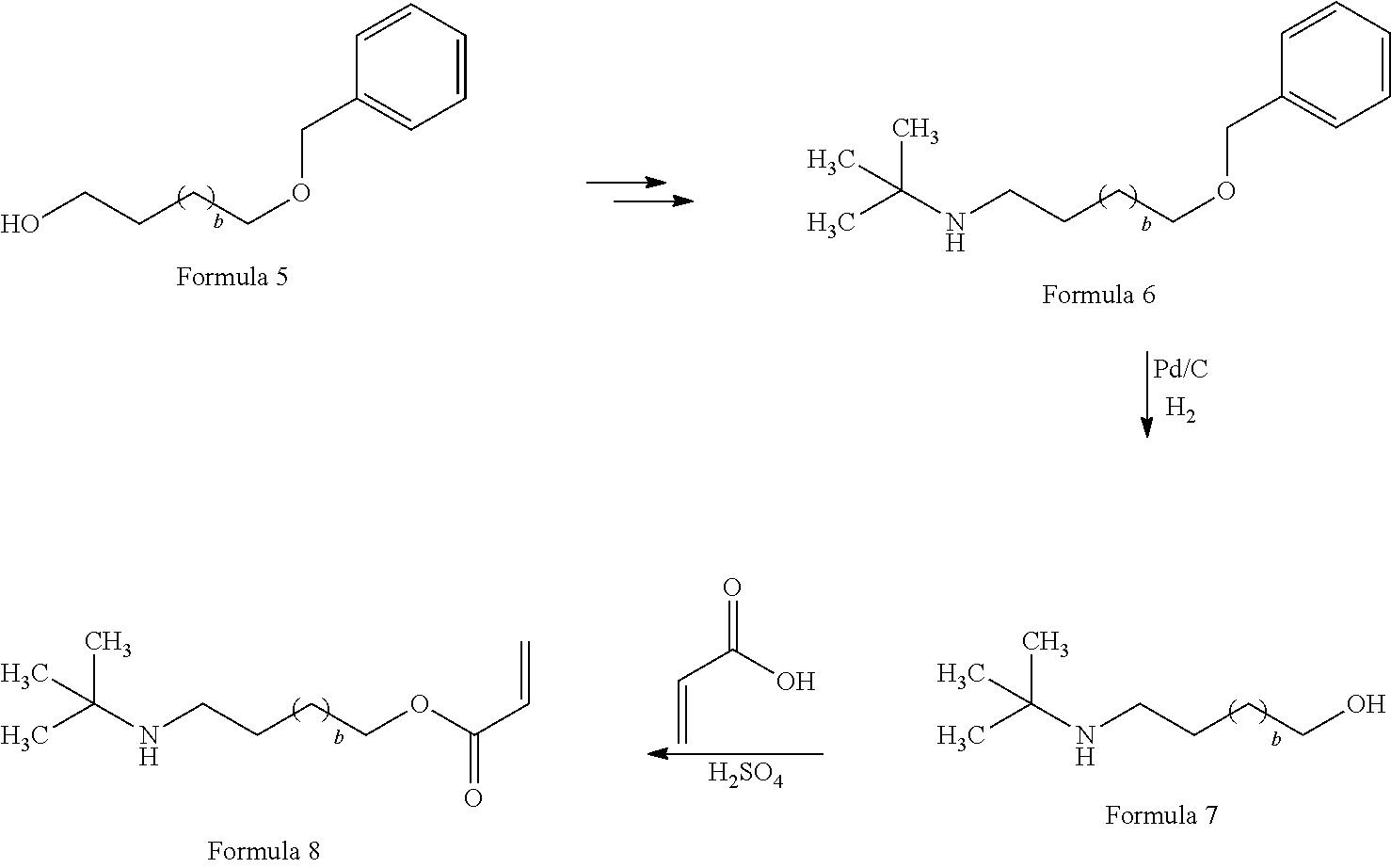 Figure US08241619-20120814-C00008
