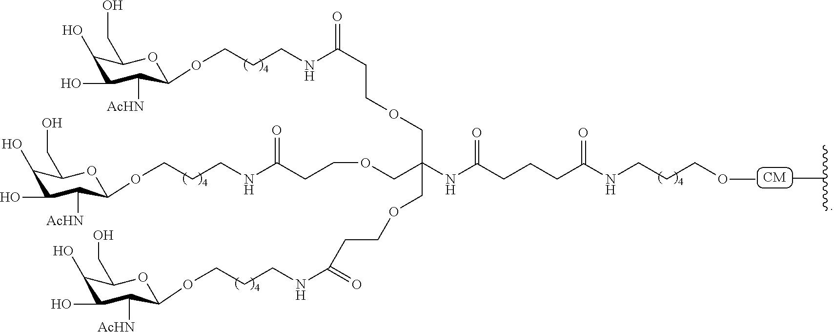 Figure US09932580-20180403-C00192