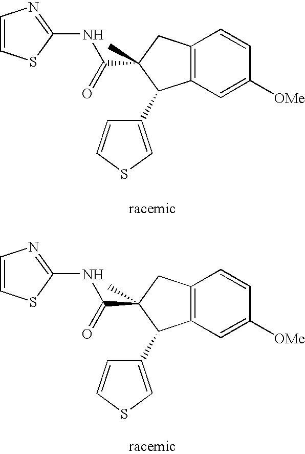 Figure US07592461-20090922-C00206