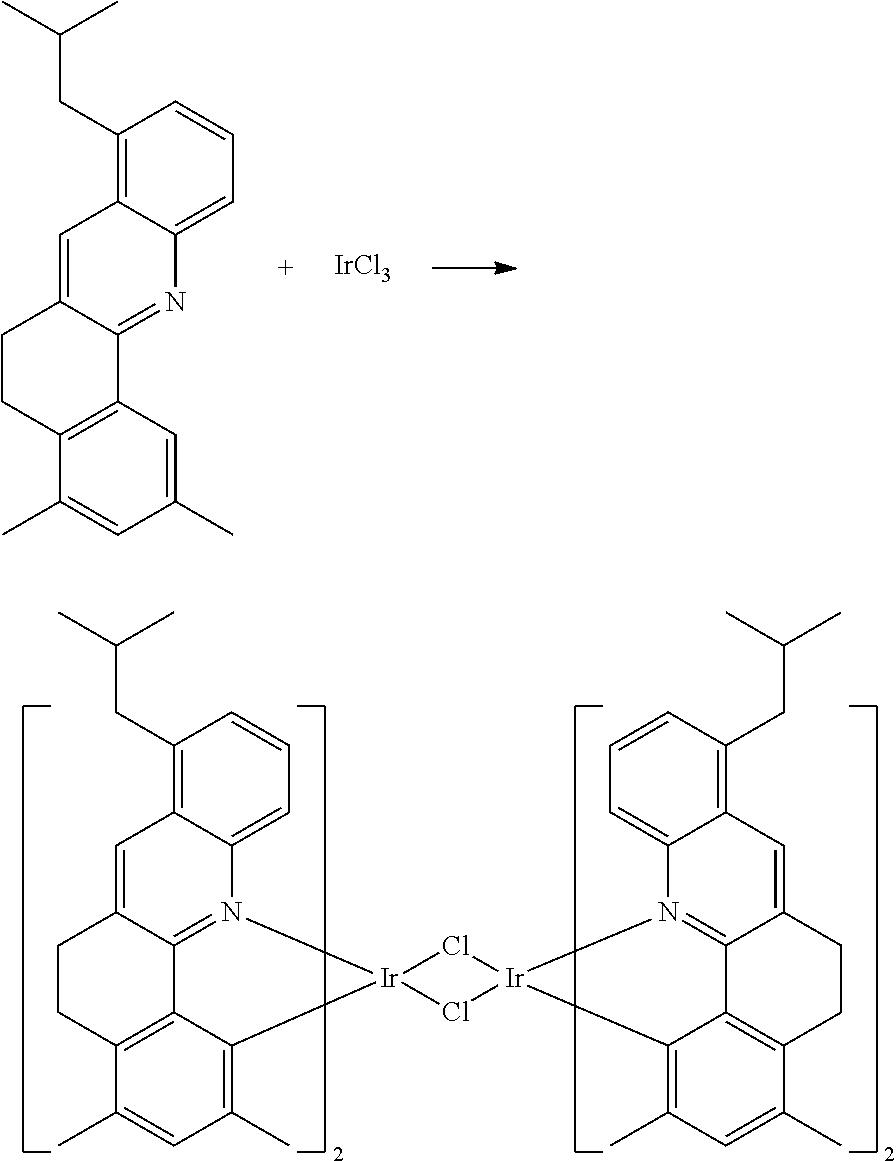 Figure US20130032785A1-20130207-C00207