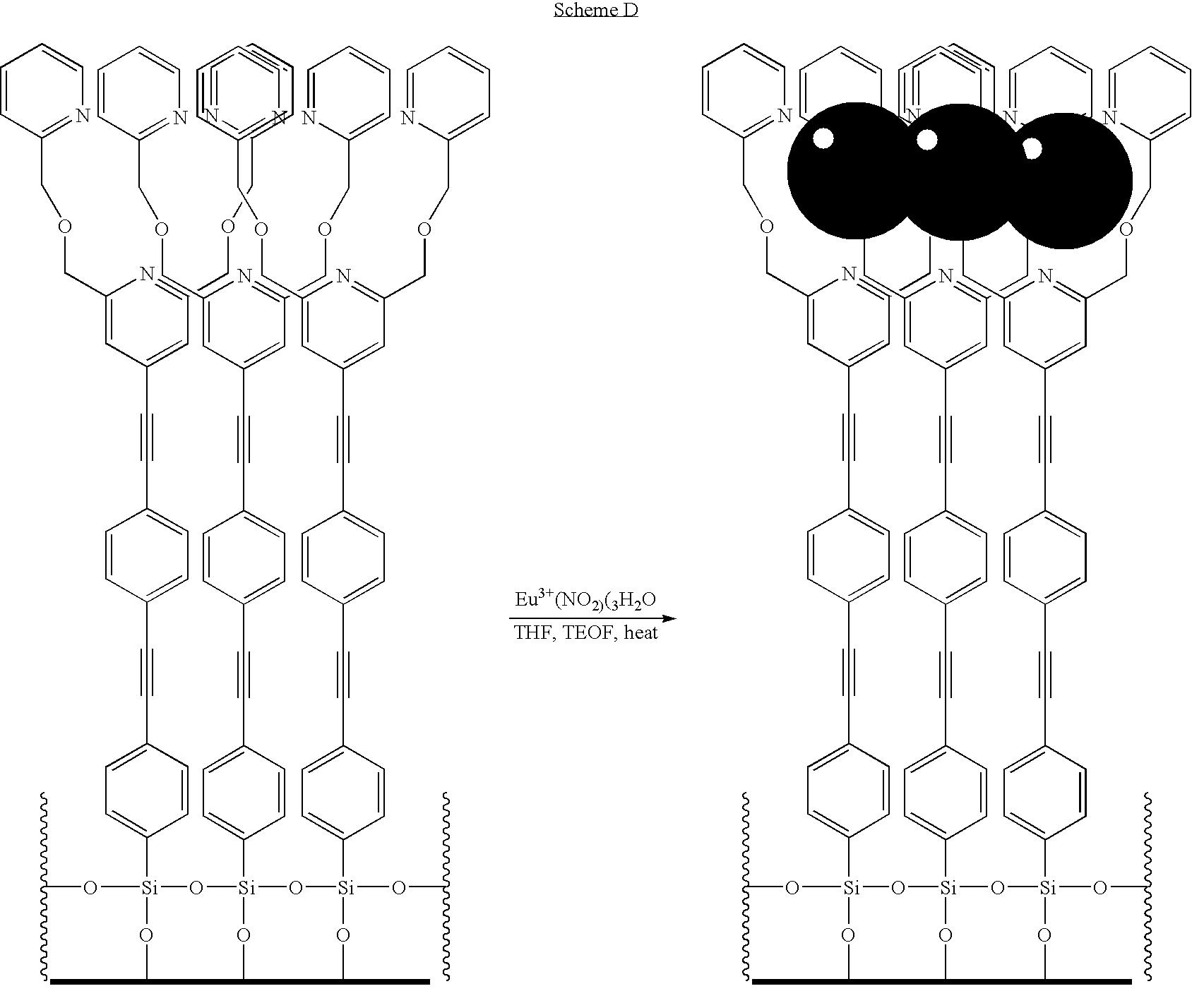 Figure US20050280604A1-20051222-C00015