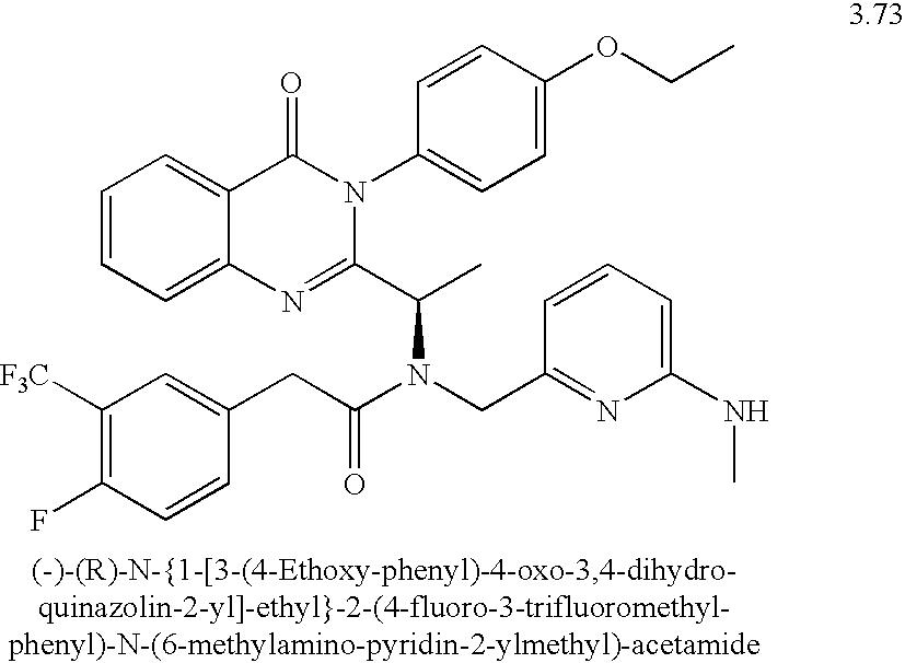 Figure US06794379-20040921-C00161