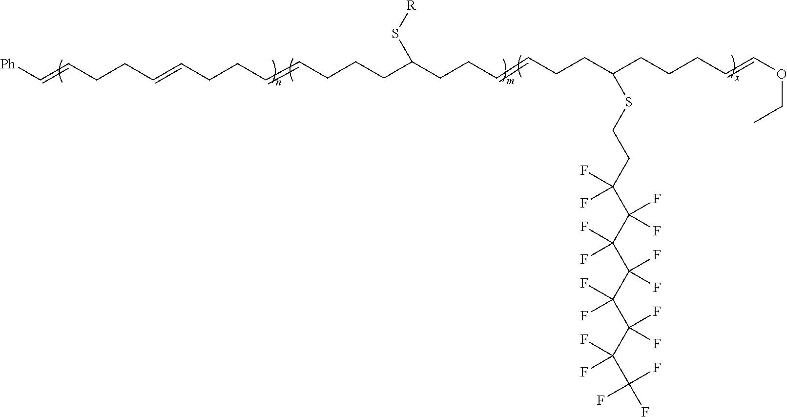 Figure US09630151-20170425-C00021
