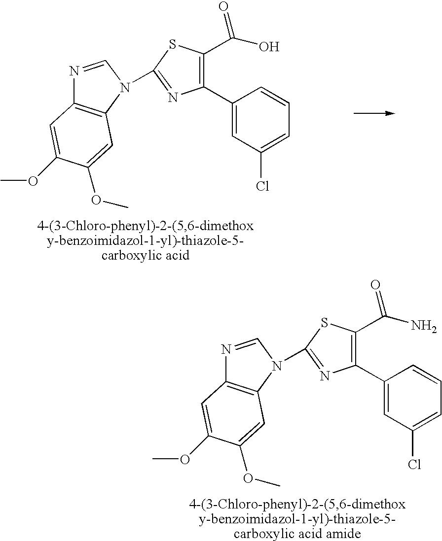 Figure US07504513-20090317-C00188
