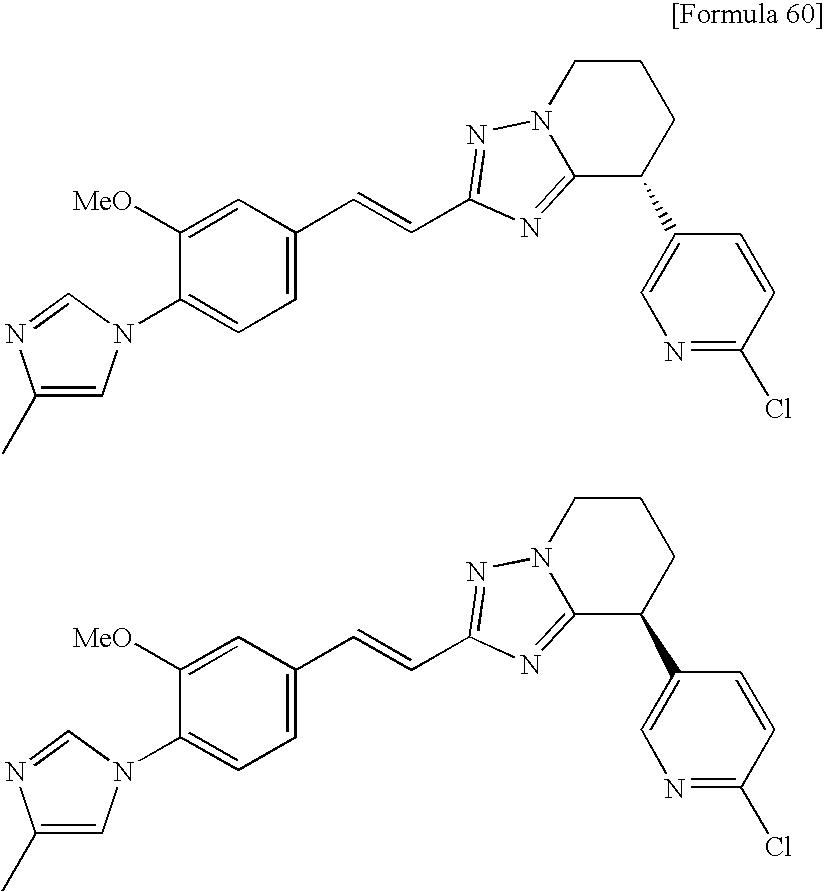 Figure US07935815-20110503-C00061