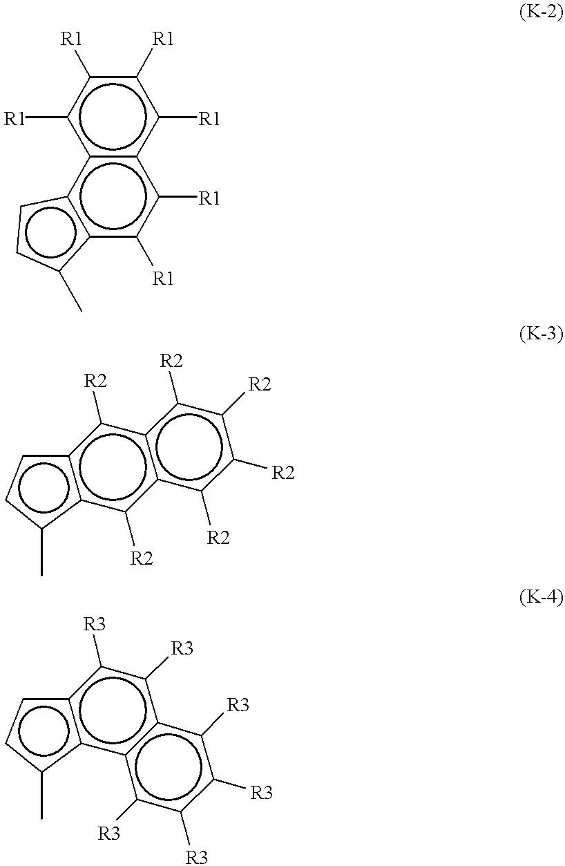 Figure US06329479-20011211-C00003